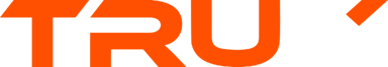 trux-logo